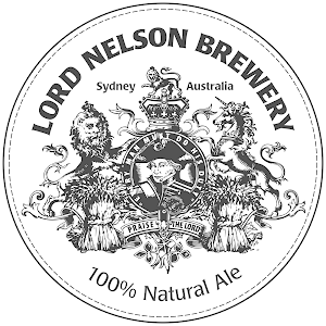 Lord Nelson Brewery