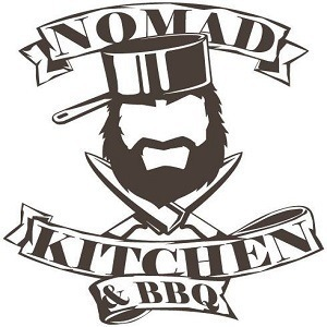 Nomad Kitchen & BBQ