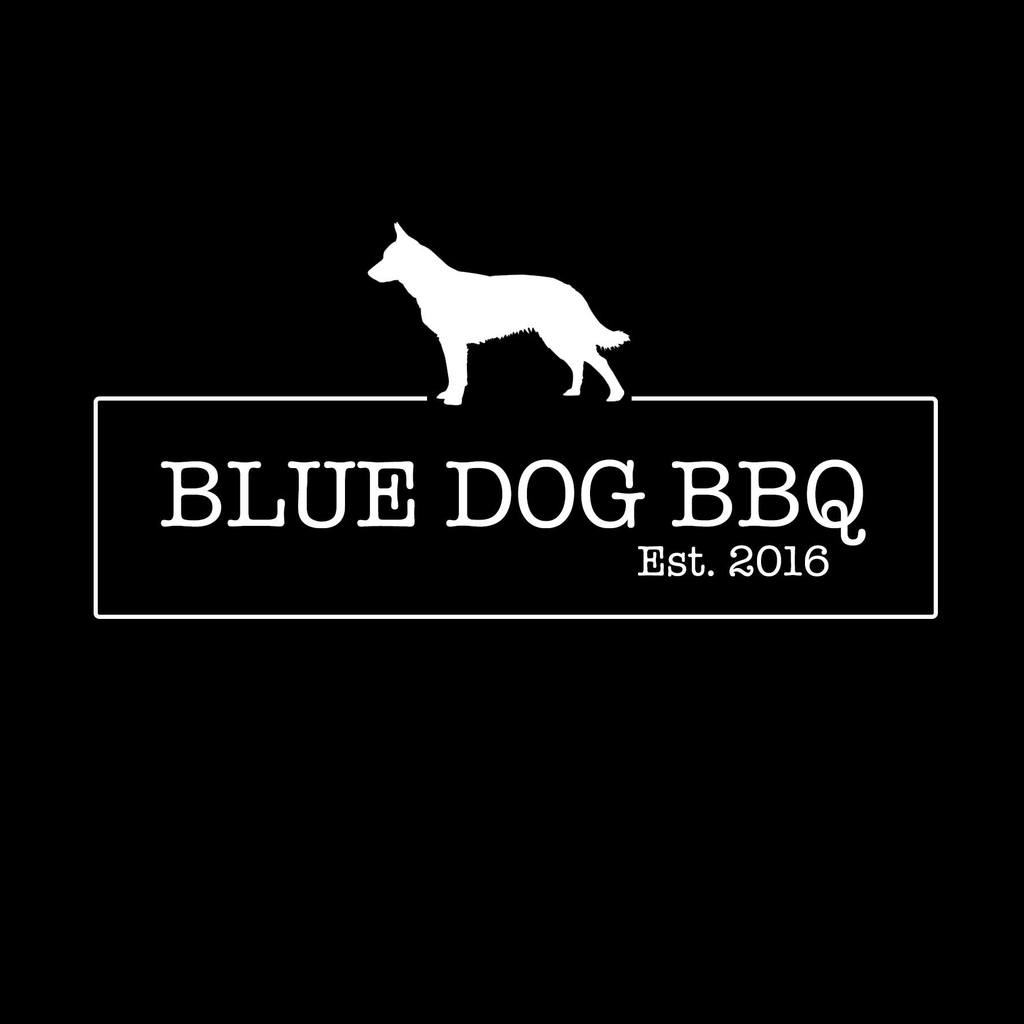 blue-dog-bbq-logo