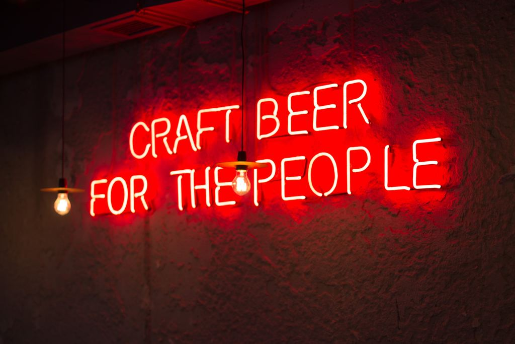 craft-beer-neon