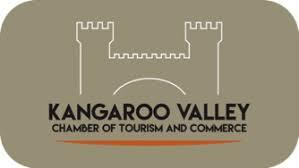 Kangaroo Valley Chamber of Tourism Commerce