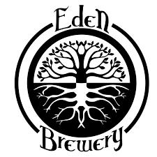 eden-brewery