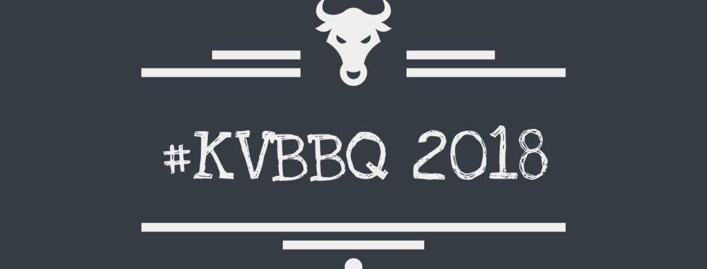 kvbbq-logo