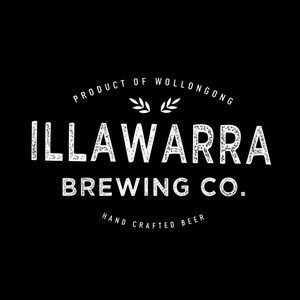 Illawarra Brewing