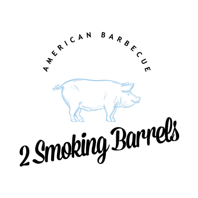 2-smoking-barrels-logo