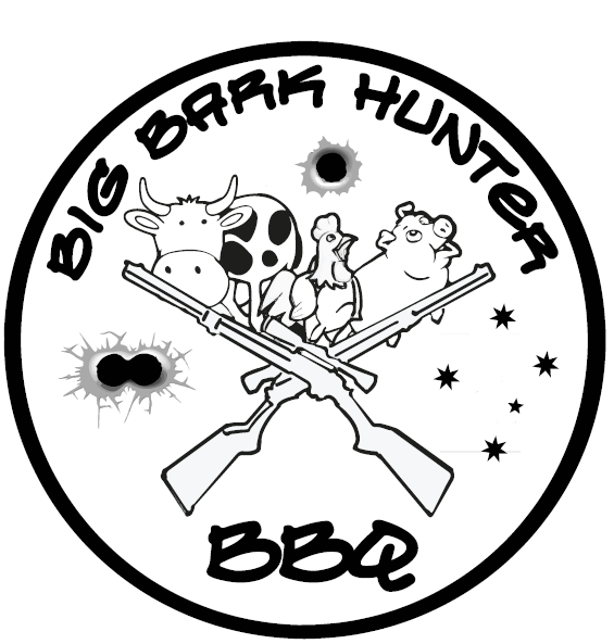 big-bark-hunter-bbq