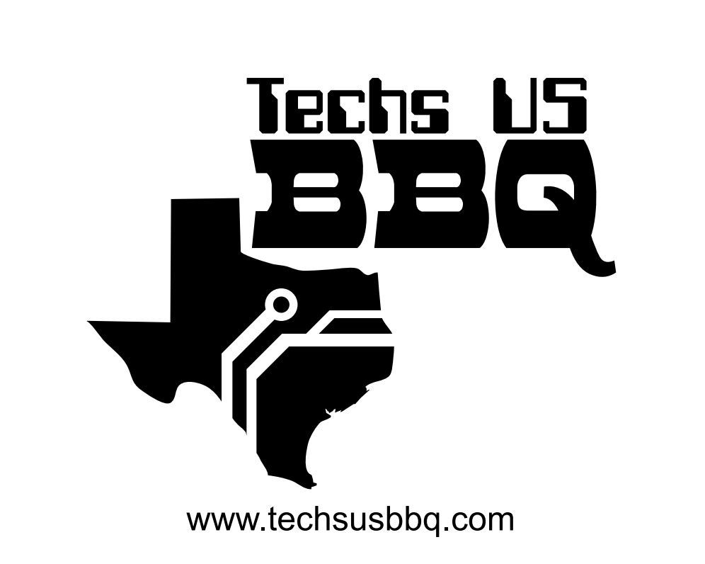 tech-us-bbq-logo
