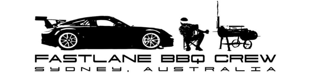 fastlane-bbq