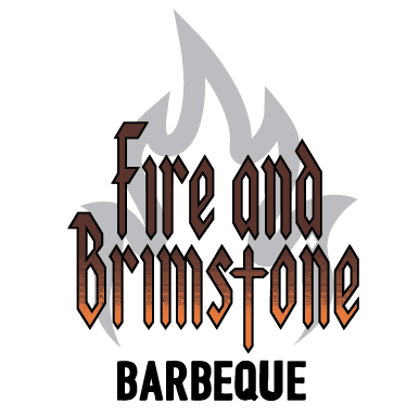 fire-and-brimstone-logo