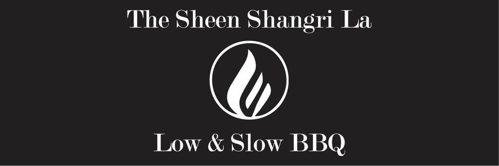 sheen-shangri-la-logo-Craig-Sheen